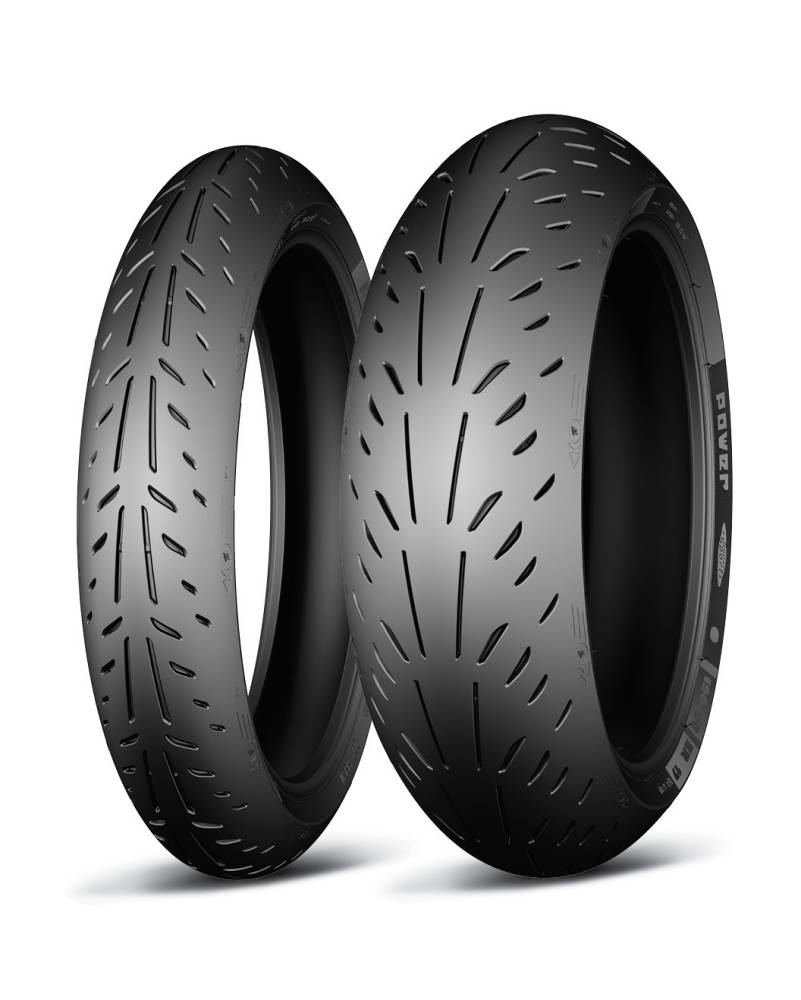 michelin power super sport evo motorcycle tyres. Black Bedroom Furniture Sets. Home Design Ideas