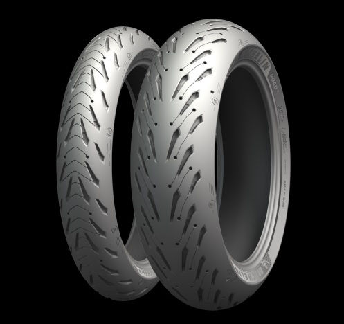 michelin pilot road 5 tyres motorcycle accessories. Black Bedroom Furniture Sets. Home Design Ideas